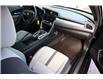 2016 Honda Civic LX (Stk: 10027) in Kingston - Image 12 of 22