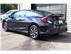 2016 Honda Civic LX (Stk: 10027) in Kingston - Image 3 of 22