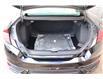2016 Honda Civic LX (Stk: 10027) in Kingston - Image 5 of 22