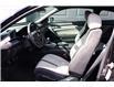 2016 Honda Civic LX (Stk: 10027) in Kingston - Image 11 of 22