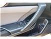 2016 Honda Civic LX (Stk: 10027) in Kingston - Image 13 of 22