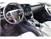 2016 Honda Civic LX (Stk: 10027) in Kingston - Image 10 of 22