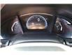 2016 Honda Civic LX (Stk: 10027) in Kingston - Image 14 of 22