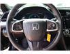 2016 Honda Civic LX (Stk: 10027) in Kingston - Image 15 of 22