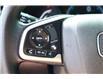 2016 Honda Civic LX (Stk: 10027) in Kingston - Image 16 of 22