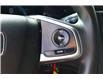 2016 Honda Civic LX (Stk: 10027) in Kingston - Image 17 of 22