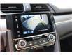 2016 Honda Civic LX (Stk: 10027) in Kingston - Image 18 of 22