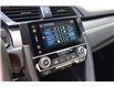 2016 Honda Civic LX (Stk: 10027) in Kingston - Image 19 of 22