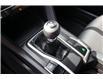 2016 Honda Civic LX (Stk: 10027) in Kingston - Image 20 of 22
