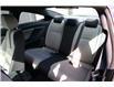 2016 Honda Civic LX (Stk: 10027) in Kingston - Image 21 of 22