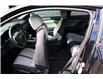 2016 Honda Civic LX (Stk: 10027) in Kingston - Image 22 of 22
