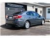 2018 Subaru Impreza Touring (Stk: 10038) in Kingston - Image 7 of 23