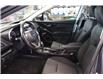 2018 Subaru Impreza Touring (Stk: 10038) in Kingston - Image 10 of 23