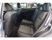 2018 Subaru Impreza Touring (Stk: 10038) in Kingston - Image 23 of 23