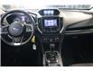 2018 Subaru Impreza Touring (Stk: 10038) in Kingston - Image 11 of 23
