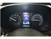 2018 Subaru Impreza Touring (Stk: 10038) in Kingston - Image 16 of 23