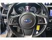 2018 Subaru Impreza Touring (Stk: 10038) in Kingston - Image 17 of 23