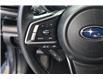 2018 Subaru Impreza Touring (Stk: 10038) in Kingston - Image 18 of 23