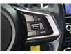 2018 Subaru Impreza Touring (Stk: 10038) in Kingston - Image 19 of 23