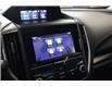 2018 Subaru Impreza Touring (Stk: 10038) in Kingston - Image 20 of 23
