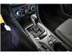 2018 Subaru Impreza Touring (Stk: 10038) in Kingston - Image 14 of 23