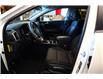 2020 Kia Sportage LX (Stk: 10037) in Kingston - Image 9 of 23