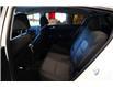 2020 Kia Sportage LX (Stk: 10037) in Kingston - Image 12 of 23
