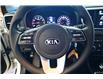 2020 Kia Sportage LX (Stk: 10037) in Kingston - Image 15 of 23