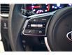 2020 Kia Sportage LX (Stk: 10037) in Kingston - Image 16 of 23