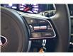 2020 Kia Sportage LX (Stk: 10037) in Kingston - Image 17 of 23