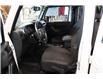 2015 Jeep Wrangler Unlimited Sport (Stk: 10039) in Kingston - Image 11 of 25