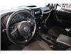 2015 Jeep Wrangler Unlimited Sport (Stk: 10039) in Kingston - Image 12 of 25