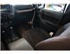 2015 Jeep Wrangler Unlimited Sport (Stk: 10039) in Kingston - Image 14 of 25