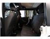 2015 Jeep Wrangler Unlimited Sport (Stk: 10039) in Kingston - Image 15 of 25