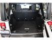 2015 Jeep Wrangler Unlimited Sport (Stk: 10039) in Kingston - Image 16 of 25