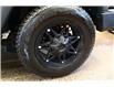 2015 Jeep Wrangler Unlimited Sport (Stk: 10039) in Kingston - Image 9 of 25