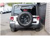 2015 Jeep Wrangler Unlimited Sport (Stk: 10039) in Kingston - Image 5 of 25