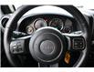 2015 Jeep Wrangler Unlimited Sport (Stk: 10039) in Kingston - Image 18 of 25