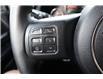 2015 Jeep Wrangler Unlimited Sport (Stk: 10039) in Kingston - Image 19 of 25