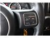 2015 Jeep Wrangler Unlimited Sport (Stk: 10039) in Kingston - Image 20 of 25