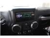 2015 Jeep Wrangler Unlimited Sport (Stk: 10039) in Kingston - Image 21 of 25