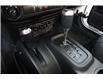 2015 Jeep Wrangler Unlimited Sport (Stk: 10039) in Kingston - Image 24 of 25