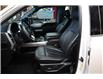 2018 Ford F-150 Lariat (Stk: 10040) in Kingston - Image 10 of 27