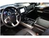 2018 Ford F-150 Lariat (Stk: 10040) in Kingston - Image 11 of 27