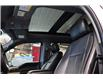 2018 Ford F-150 Lariat (Stk: 10040) in Kingston - Image 14 of 27