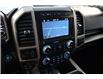 2018 Ford F-150 Lariat (Stk: 10040) in Kingston - Image 19 of 27