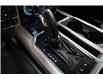 2018 Ford F-150 Lariat (Stk: 10040) in Kingston - Image 23 of 27