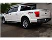 2018 Ford F-150 Lariat (Stk: 10040) in Kingston - Image 3 of 27