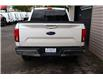 2018 Ford F-150 Lariat (Stk: 10040) in Kingston - Image 4 of 27