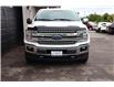 2018 Ford F-150 Lariat (Stk: 10040) in Kingston - Image 5 of 27